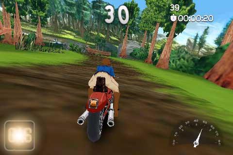 juegos de motos. juegos de motos.
