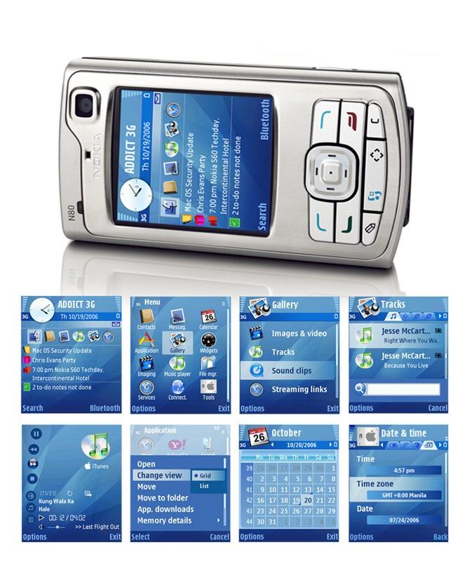 Ringtones for mobiles free download nokia zedge