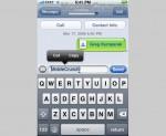 iphone-os-3-0-10
