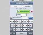 iphone-os-3-0-11