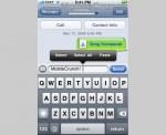 iphone-os-3-0-9