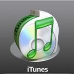 Ajustar el volumen de pistas de canciones en iTunes e iPod