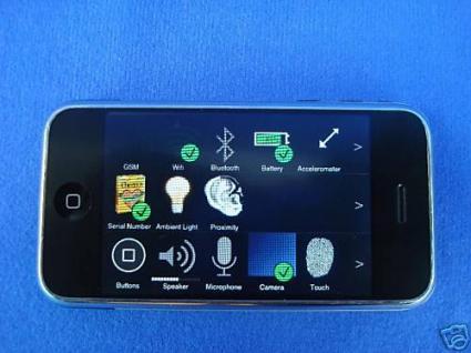 prototipo_iphone