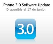 iphone_30_launch1