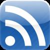 RSSPush para iPhone