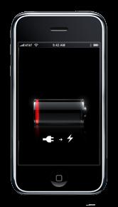 3g_iphone_battert_dead