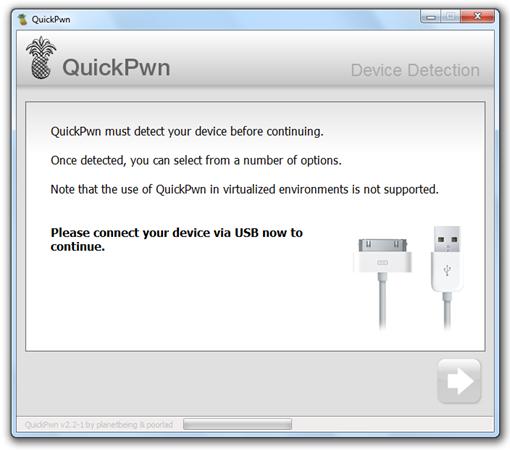 QuickPwn2.21