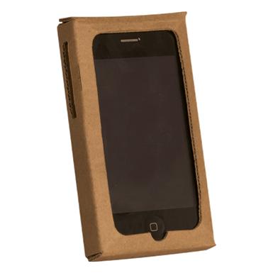 carton_case