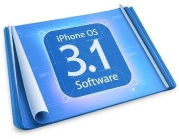 iphone311
