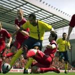 Real Soccer 2010 ya está disponible en la App Store