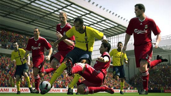 real-soccer-2010