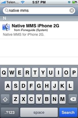 3-1-MMSiPhone2G1