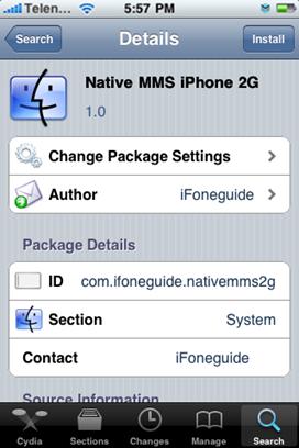 3-2-MMSiPhone2G2