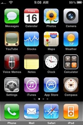 FixforMissingCarrierLogooniPhone3.1.211
