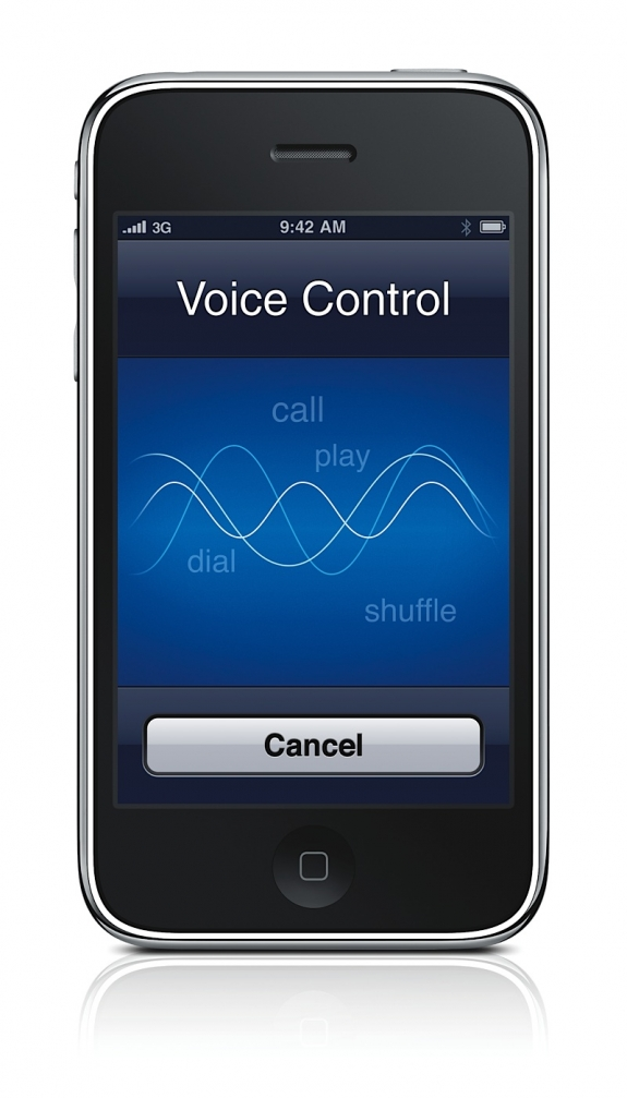iphone-voicecontrol