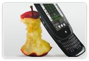 palmpre-applesm