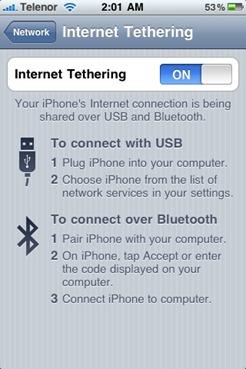 tethering-11