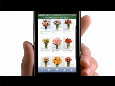 att-iphone-ad