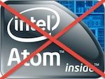 intel-atom-logo1