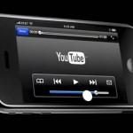 Cómo solucionar el problema del WiFi y YouTube en los iPhone liberados con BlackRa1n RC3