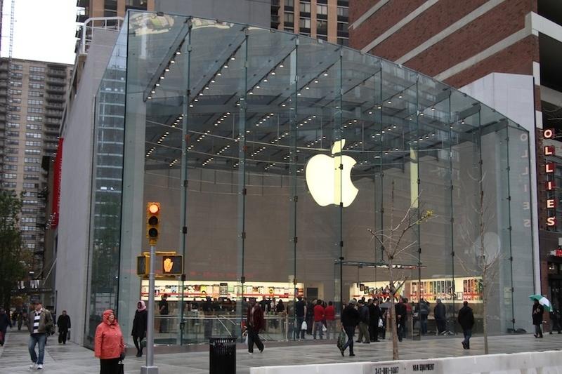 new-apple-store-ny-02