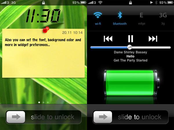 smartscreen-iphone-app_2