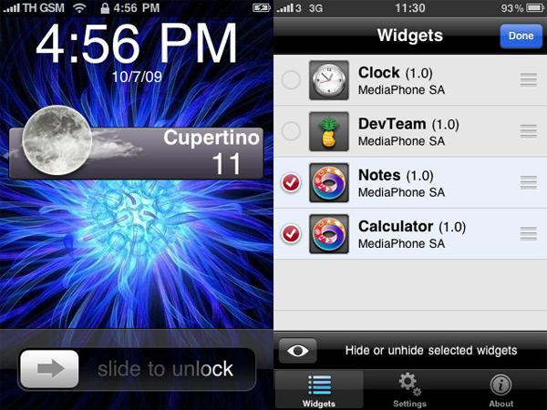 smartscreen-iphone-app_3