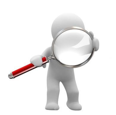 3d-searcher