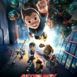 Descarga la película de Astro Boy gratis para tu iPhone/iPod Touch