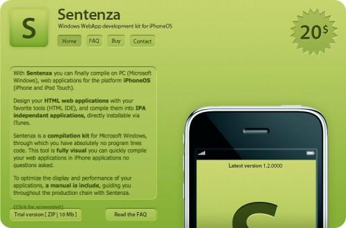Sentenza-iphone
