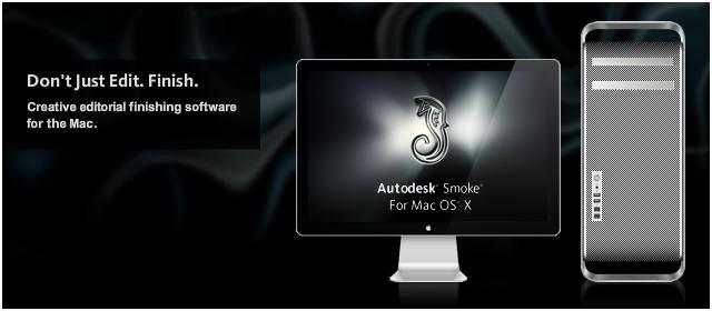 autodesk-smoke-macosx