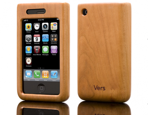 bamboo-case