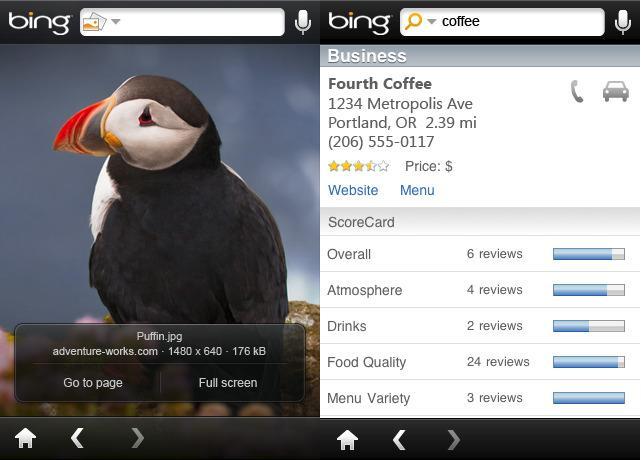 bing-iphone2