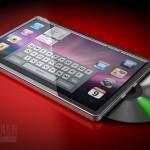 Apple hace pedidos masivos de pantallas y conectores supuestamente para el Tablet