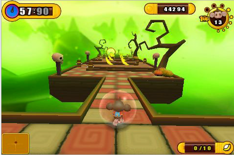 super-monkey-ball-2a