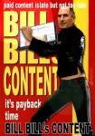bill-bill