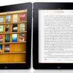 Se intensifica la guerra de los e-books. Ya Amazon sacó a Macmillan de su tienda.