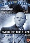 steve-jobs-movie1