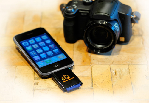 500x_zoomit-camera-1