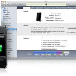 Apple le pide a los desarrolladores que dejen las aplicaciones de sincronización USB