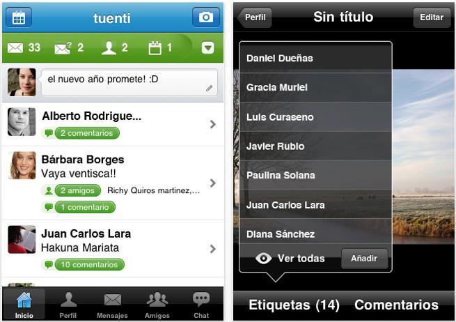 tuenti para iphone 3.1.3