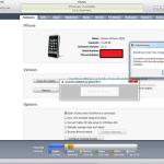 Apple lanza iTunes 9.1 y según reportes rompe el jailbreak hecho con Blackra1n en Windows