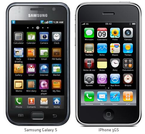 galaxy-vs-iphone.jpg