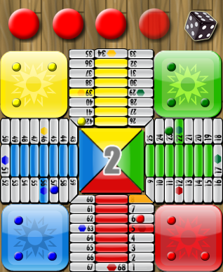 iparchis