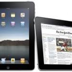 iPad 3G – Lanzamiento – Precios