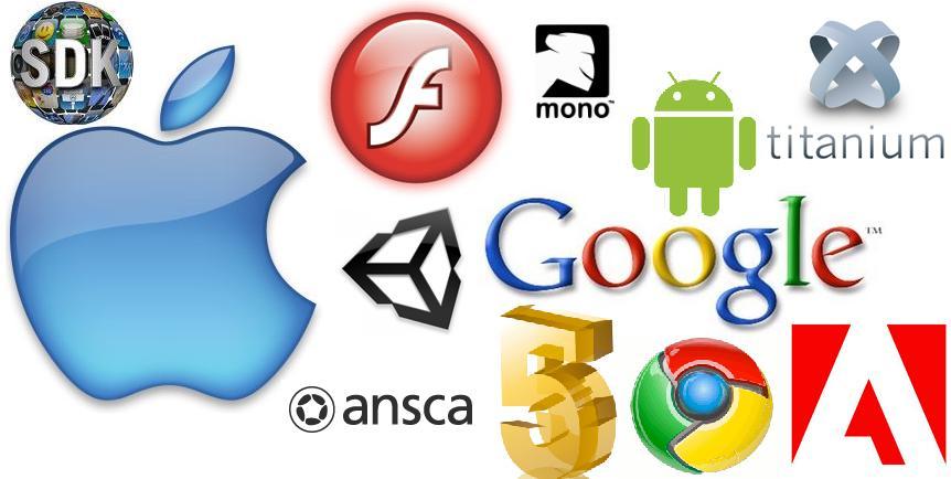 apple-adobe-google