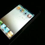 GeoHot actualizó blackra1n para el iPhone OS 4.0