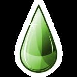 GeoHot está trabajando en una nueva herramienta de jailbreak llamada LimeRa1n