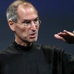 Steve Jobs le responde a los desarrolladores que se quejan por las nuevas restricciones