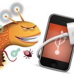 BitDefender advierte de un nuevo troyano para el iPhone